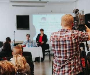 Felhívás - XVII. fővárosi szintű szakmai konferencia